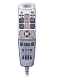 Olympus DirectRec USB Microphone