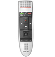 Philips Speechmike Air