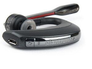 plantronics voyager pro hd bluetooth headset