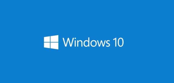 Why You Should Wait Before Installing Windows 10