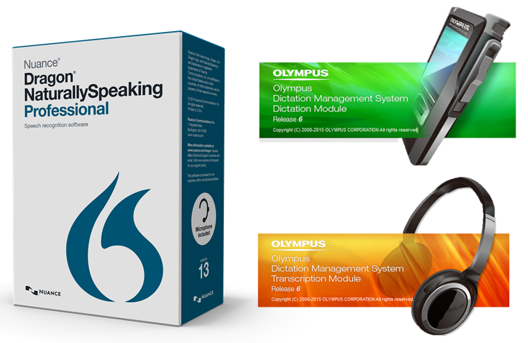 dragon naturally speaking pro download