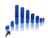 Philips SpeechExec for Mac v1.3.07
