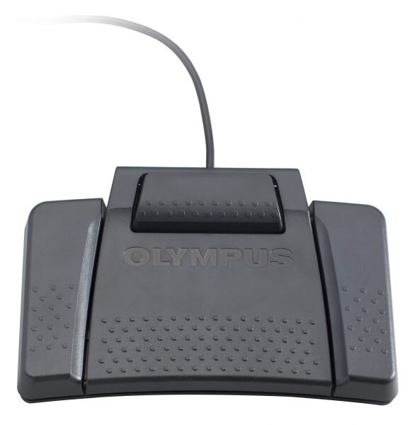 Olympus RS-31 footswitch