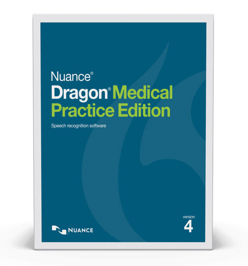 Should I Upgrade to Dragon Medical Practice Edition 4?