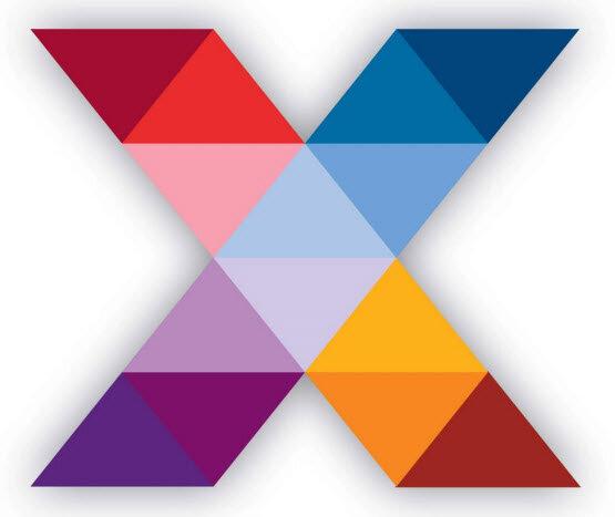 Philips SpeechExec Pro 10 logo