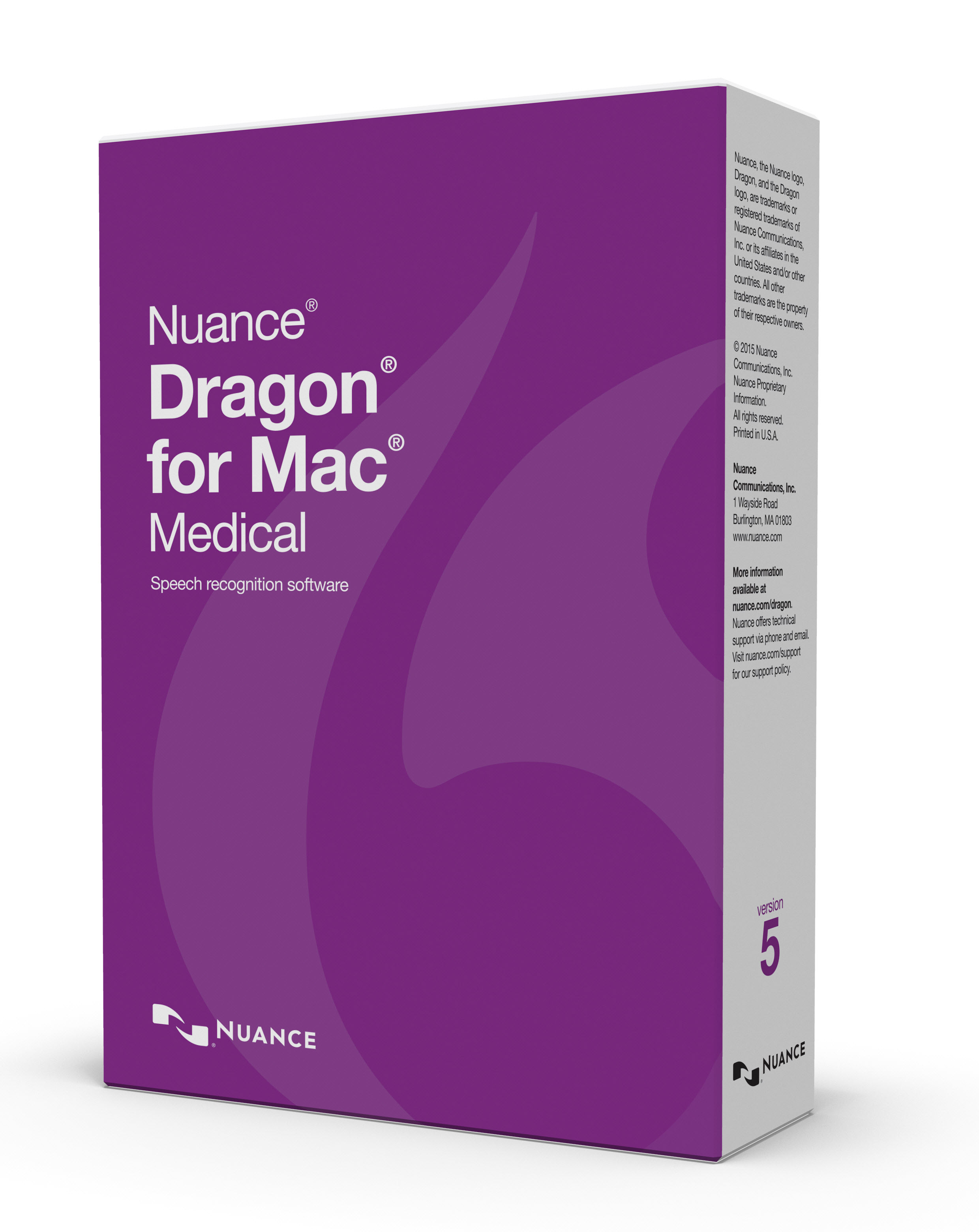 How to Download and Install Updates for Dragon for Mac 5