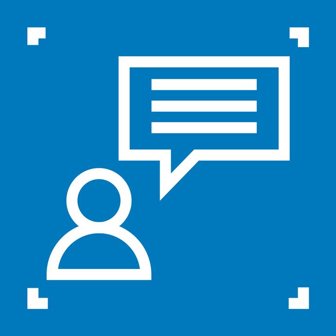 Speech Recognition Implementation