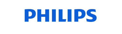 Philips Knowledge Base