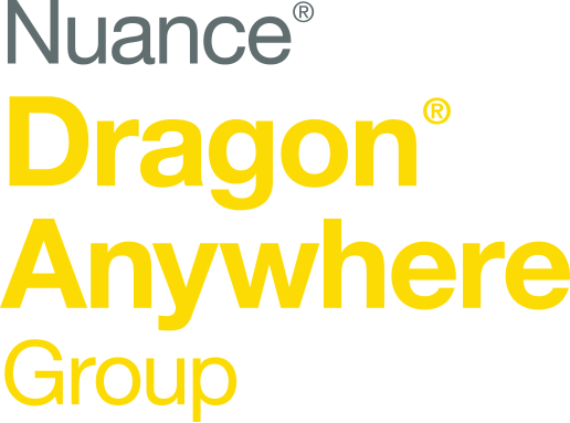 Dragon Anywhere Group