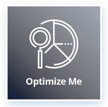 Optimize Me